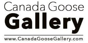 CanadaGooseGallery-PBuckleyMoss-art-Homedecor-Interiordesign-limitededition-prints-etchings-watercolors-gifts