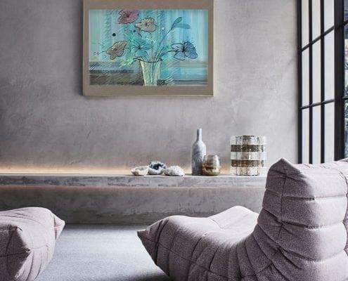 Blue-home-decor-art-pbuckleymoss-decorate-limitededition-prints