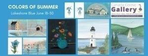 LimitedEdition-prints-pbuckleymoss-art-blue-flowers-lighthouse-birds