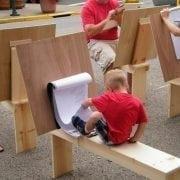 kids-kid-friendly-art-street-fair-artists-crafters
