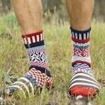 Solmate-Socks-men-Women-kids-baby-Mismatched