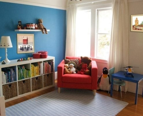 Blue-homedecor-art-limited-edition-print-pbuckleymoss-children