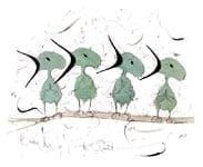 Bird-Limited-Edition-print-signed-numbered-pbuckleymoss-art