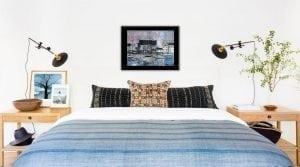 Homedecor-limited-edition-prints-pbuckleymoss-art-boats-giclee-canvas