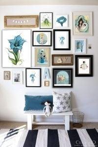 limited-edition-prints-pbuckleymoss-art-blue-artist-gallerywall