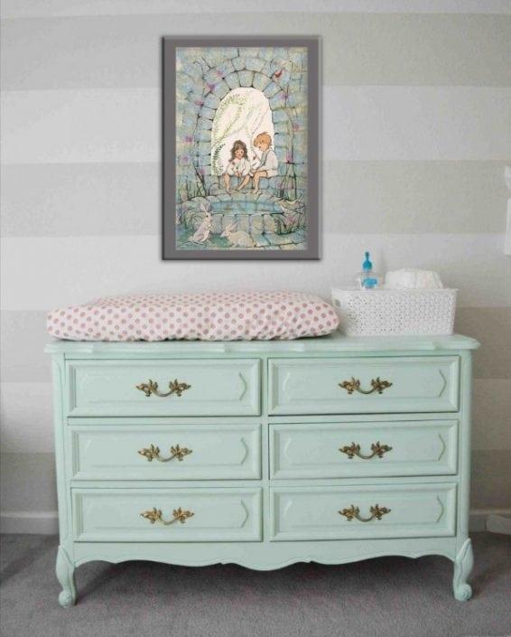 color-green-art-limited-editions-pbuckleymoss-prints-nursery