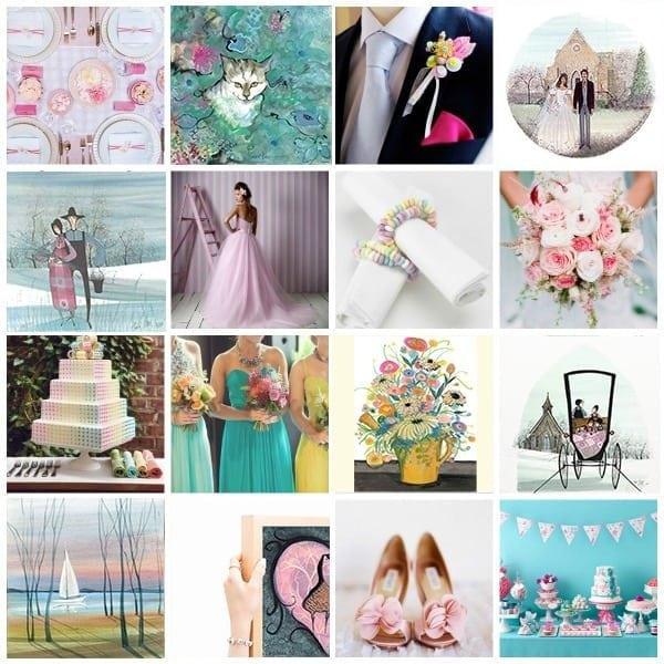 CanadaGooseGallery-Waynesville-Ohio-Color-art-home-decor-Pbuckleymos-artist-limitededition-print-wedding-gift-bridesmaid-