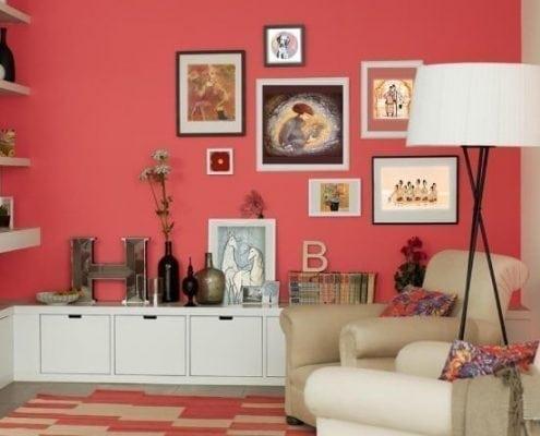 color-pbuckleymoss-limited-edition-prints-art-summer