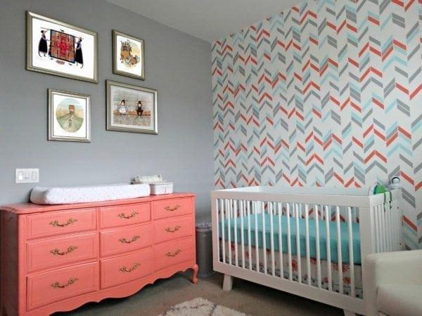 home-decor-color-coral-limited-dition-prints-pbuckleymoss-art-baby-nursery