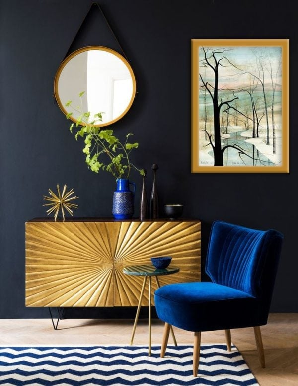 Home-Decor-art-limited-edition-prints-art-pbuckleymoss-decorating