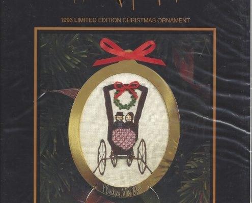 CanadaGooseGallery-Waynesville-Ohio-CrossStitch-Ornament-Christmas-PBuckleyMoss-Rare
