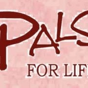 Pals for Life Breast Cancer Support Basket Raffle & Dinner
