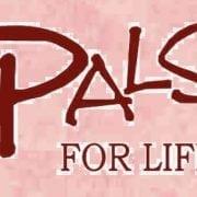 Pals for Life Breast Cancer Support Basket Raffle & Dinner