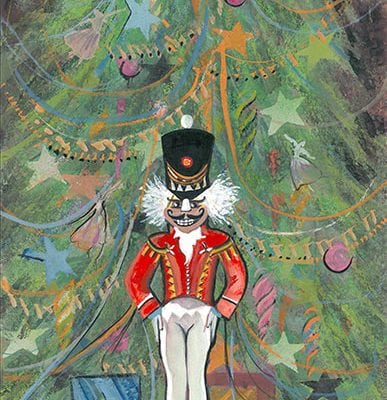 Nutcracker-Christmas-Prince-Dreams-Holiday-Art-Homedecor