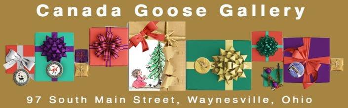 PBuckleyMoss-Christmas-GiftWrapping-Ornament-Ideas