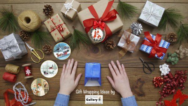 PBuckleyMoss-Christmas-GiftWrapping-Ornament-Ideas