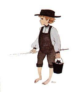 CanadaGooseGallery-Waynesville-Ohio-Daniel- LimitedEdition-print-PBuckleyMoss-Vintage-Rare