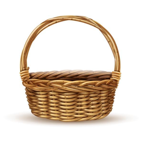 Basket #18 Surprise Basket-Pals For Life Breast Cancer Support Raffle
