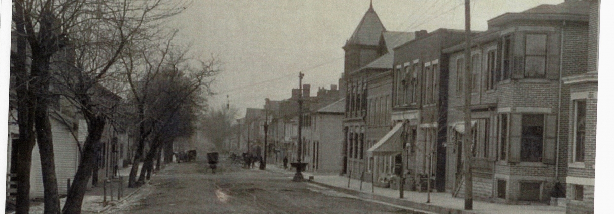 Waynesville-Ohio-CanadaGooseGallery-PBuckleyMoss-History-HistoryCard