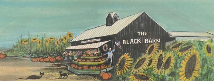 p-buckley-moss-print-Our-Black-Barn