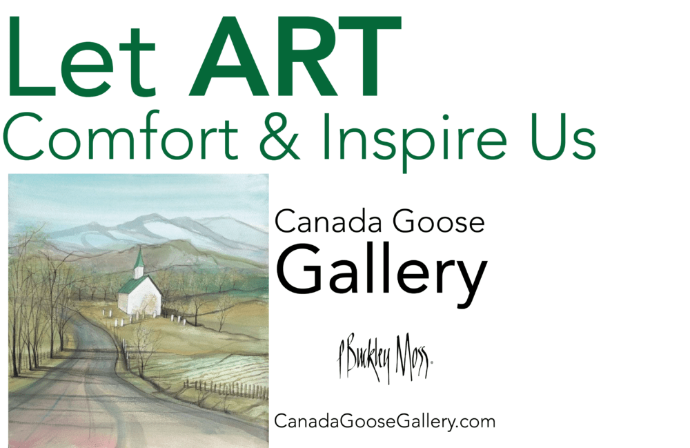 canada-goose-gallery-art
