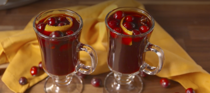 mulled-wine-recipe-thanksgiving-at-home1