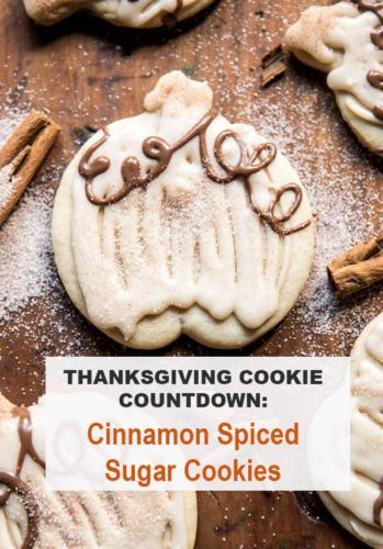 cookie-of-the-week-thanksgiving