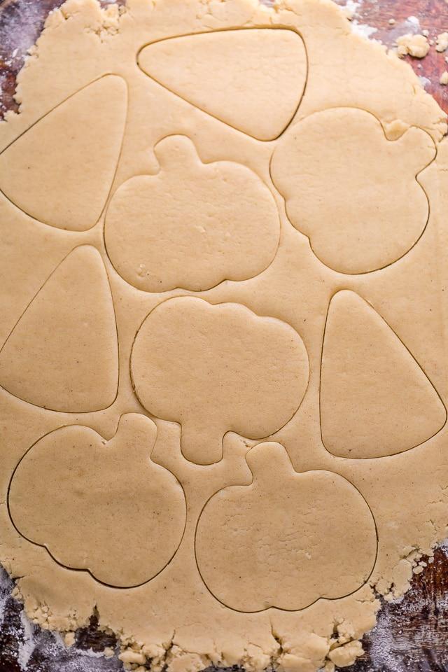 pumpkin-spice cookie-recipe-2