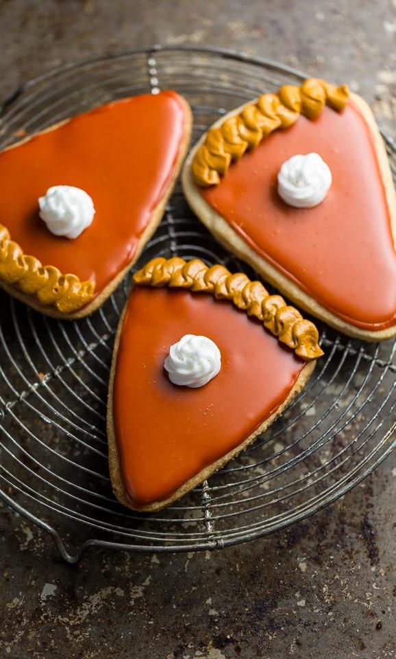 pumpkin-spice cookie-recipe-1