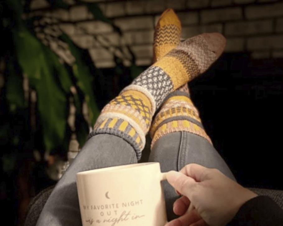 solemate-socks-canada-goose-gallery26