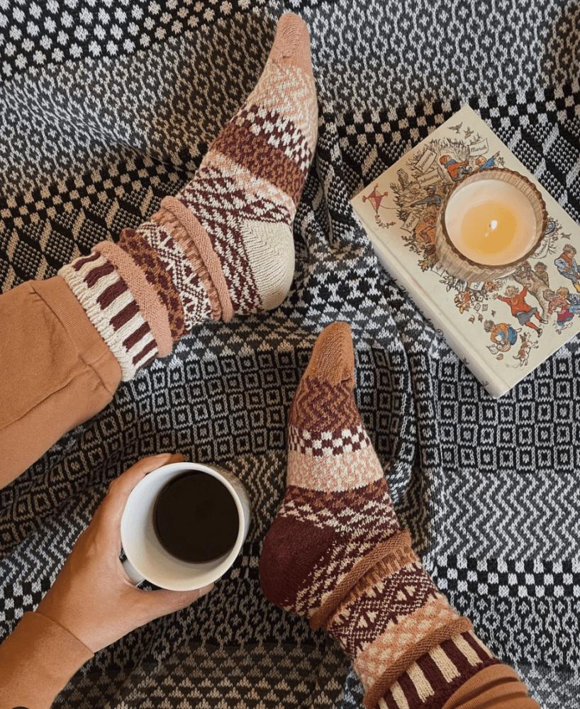 solemate-socks-canada-goose-gallery28