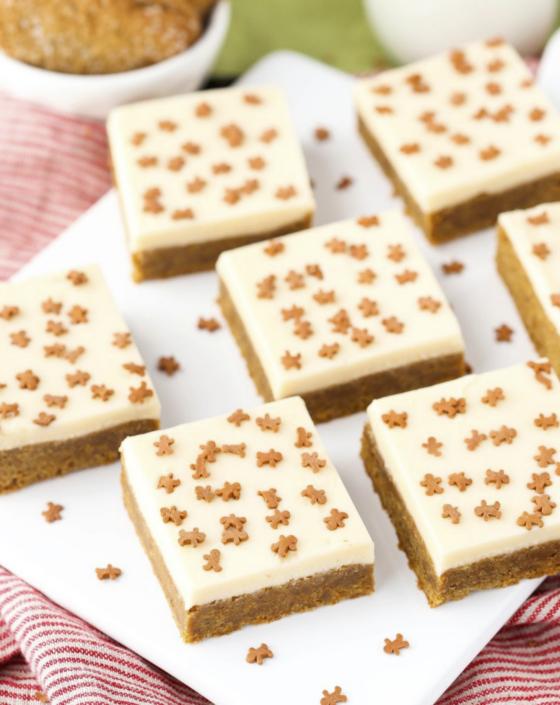 Gingerbread-carmel-cookie-bar-recipe