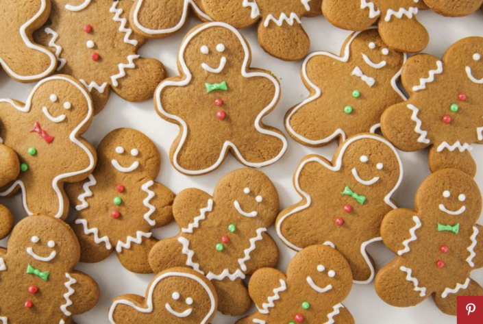 christmas-cookie-countdown-gingerbread