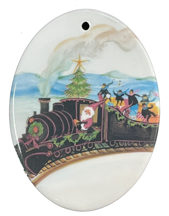 Comin-around-the-mountain-ornament-p-buckley-moss