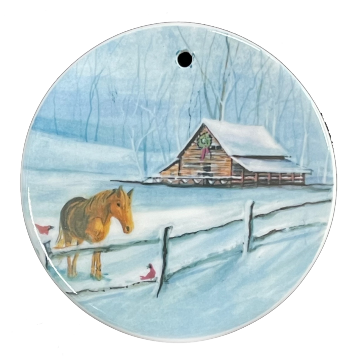 love-brings-you-home-p-buckley-moss-ornament