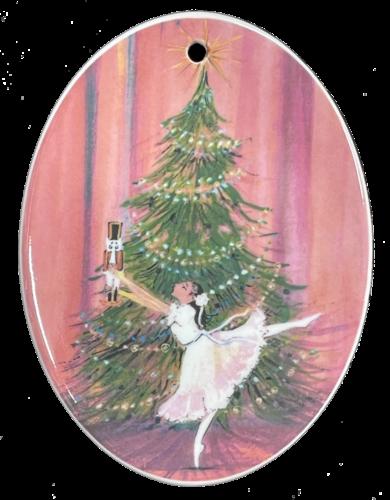 Christmas-ornament-the-nutcracker-p-buckley-moss